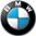 KONFORT 770S рекомендована BMW