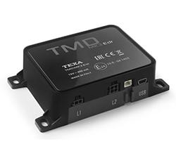 TEXA TMD MK3 EDR, TMD MK3 EDR, TELEMOBILITY TEXA, АД-Инструмент
